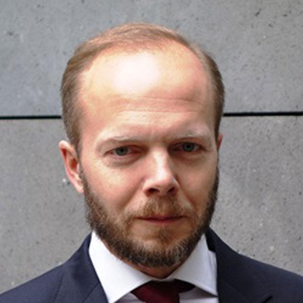 Andreas Buntz