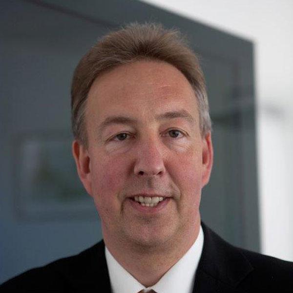 Ernst Schaller