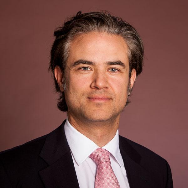 Florian Schmidl